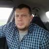 Evgeniy, 33, Baranovichi