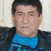 Гафур 59 Ангарск