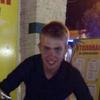 Dorian, 22, г.Могилёв
