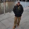 Alex, 48, г.Гамбург