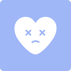 Yuliya, 45, Saint Petersburg