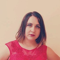 Elena, 33 года, Стрелец, Бахчисарай