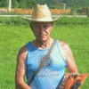 Віктор, 66, г.Борислав