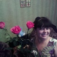 Людмила, 60 лет, Овен, Белгород