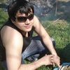 ArHiLeS, 30, г.Находка (Приморский край)