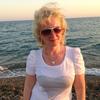 Ilona, 40, г.Хельсинки