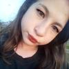 Разиля, 17, г.Самара