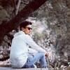 jagna, 20, г.Gurgaon