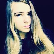 Диана 27 Смоленск
