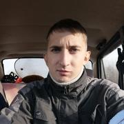 Антон 30 Междуреченск
