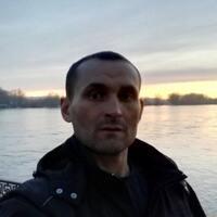 Юсуф Красильников, 44 года, Весы, Алматы́