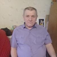 николай, 60 лет, Стрелец, Кострома