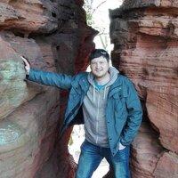 Evgenij, 42 года, Козерог, Лейпциг