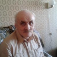 nikolai, 68 лет, Овен, Чебоксары