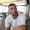 SERG, 33, г.Барановичи