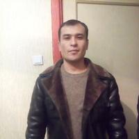 Толик, 35 лет, Скорпион, Санкт-Петербург