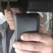 Анатолий 53 года (Весы) Мошково