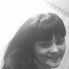 Nadejda, 28, Kondopoga