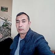 Саиджон 40 Ташкент