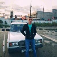 Александр, 35 лет, Рыбы, Нижний Новгород