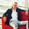 Yuriy, 33, Kaskelen