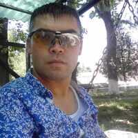 Руслан, 39 лет, Рак, Токтогул