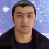 Berdikul Norboev, 34, г.Москва