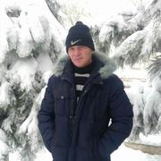 Александр 47 Термез