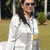 varsha, 43, Indore