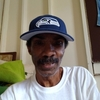 DAVID, 54, г.Якима