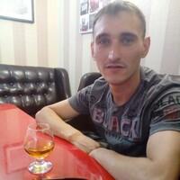 Александр, 26 лет, Скорпион, Нижний Новгород
