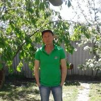 Слава, 48 лет, Овен, Днепр