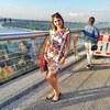 Анжеліка, 25, Бориспіль