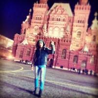 Сардор, 28 лет, Лев, Москва