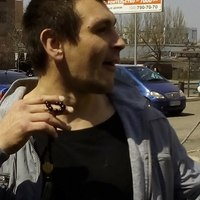 Эдуард, 31 год, Лев, Одесса