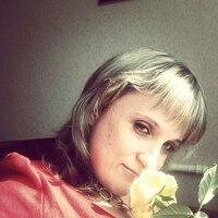 Марина, 37 лет, Лев, Липецк