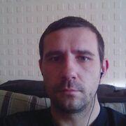 Андрей 37 Шамкир