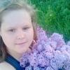 Aleksandra, 22, Яранск