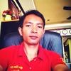 Sophat, 36, г.Бангкок