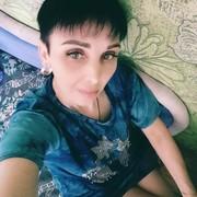 Марина 46 Хабаровск