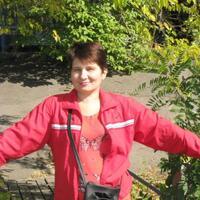 лена, 51 год, Телец, Запорожье