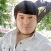 Дося, 27, г.Ташкент