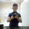 William, 20, г.Манила