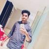 muzammil khanapuri, 25, Kolhapur