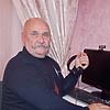Viktor, 69, Voronezh