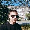 Антон, 20, г.Пермь