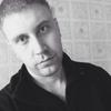 Aleksei, 30, г.Москва