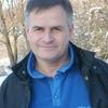 Alex johnson, 56, г.Берлин