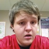 Jon K Benton, 26, Colorado Springs
