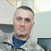Никита, 39, г.Челябинск